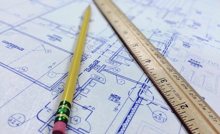 Construction, rénovation : les architectes du Département vous conseillent