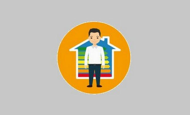 Habiter mieux : des aides à la rénovation énergétique de votre logement