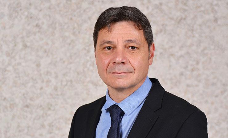 Christophe Martins
