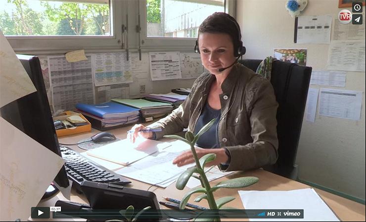 Info sociale en ligne : le service d'accès au droit du Département d'Ille-et-Vilaine