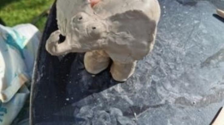 Image : Portrait de Paul et Charles Géniaux