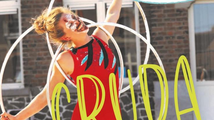 Image : Chapelle Ste Anne de la Grève