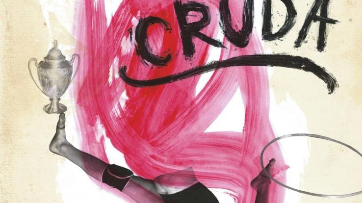 Image : Martine Lionis & Annie Le Gac