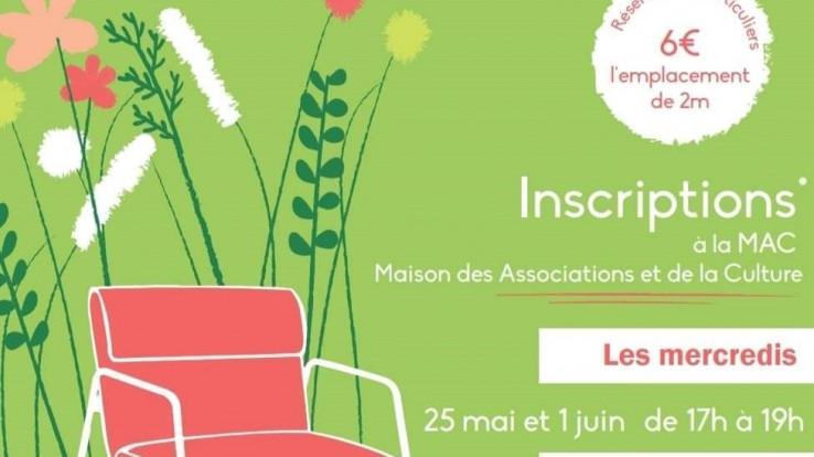 Image : Atelier Danse