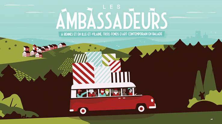 Visuel les ambassadeurs