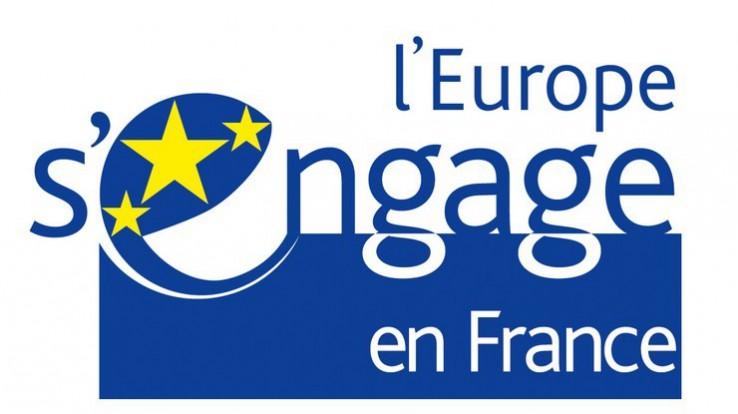 Le Fonds social européen : un levier stratégique