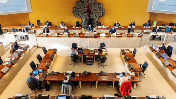 salle assemblée conseil départemental ille et vilaine
