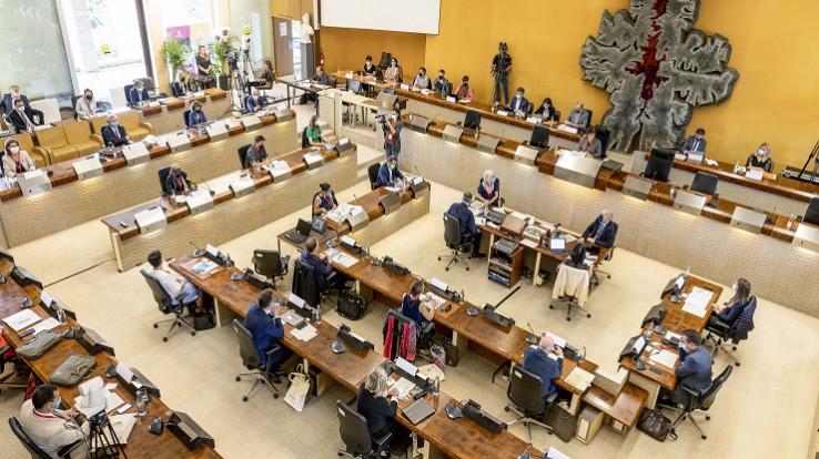 assemblée départementale ille et vilaine 2021