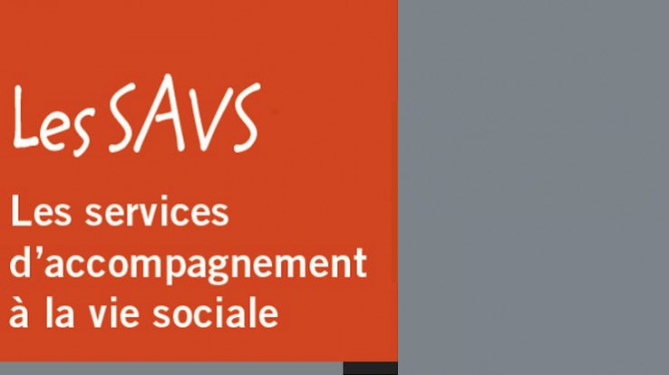 Beneficier Des Services D Accompagnement A La Vie Sociale Savs