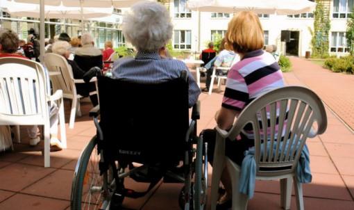 Appel à candidatures : développement d'une offre d'accompagnement destinée aux personnes en situation de handicap vieillissantes