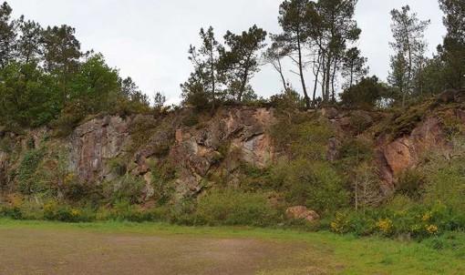 Espaces naturels  : deux sites labellisés à Muel