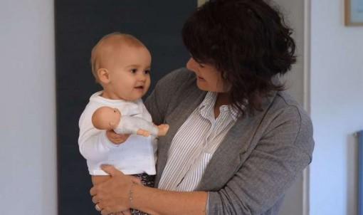 Confinement : quelles conditions d'accueil chez les assistant.es maternel.les ?