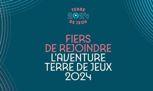 JO 2024 : l'Ille-et-Vilaine est prête pour l'aventure