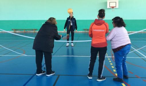 Sport pour tous : le Département multiplie les initiatives