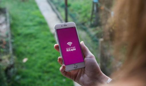 KiCapte : découvrez le baromètre de la couverture mobile réelle en Ille-et-Vilaine
