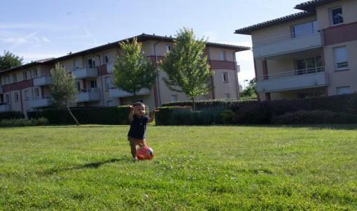 Vous souhaitez devenir propriétaire d'un logement de plus de 15 ans ?