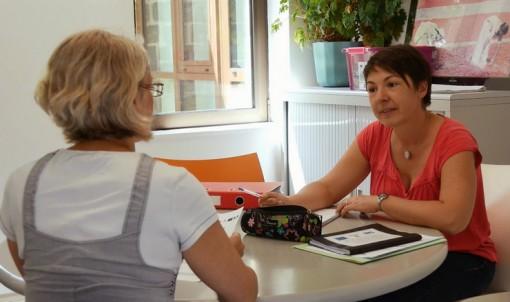 Appel à projets 2019-2020 : Insertion professionnelle des allocataires du rSa accueillis et accompagnés au sein des PAE soutenus par le Département d'Ille-et-Vilaine