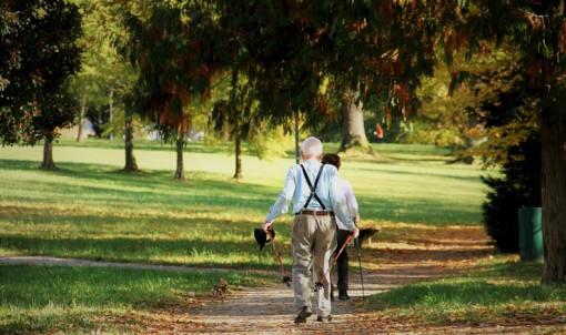 Prévention de la perte d'autonomie pour les personnes âgées : proposez vos projets !