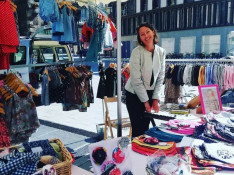 Image : Maison du terroir et gastronomie