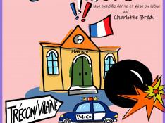 Image : Black Boy