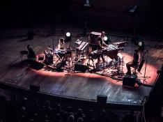 Image : L'ange rebelle Benjamin Mba