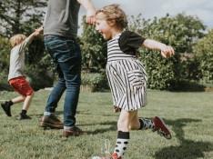 Image : Programme Café des Aidants 2nd semestre 2020