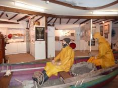 Image : Rendez-vous à Saint-Briac