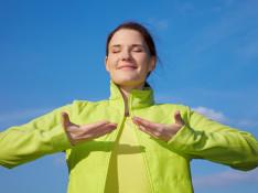 Image : Atelier d'écriture à la médiathèque