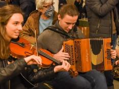 Image : Pêche en étang