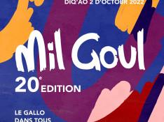 Image : randonnée moto