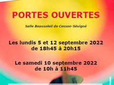 Image : La Belle Déchette