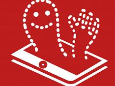 Image : Bourg de Saint Enogat