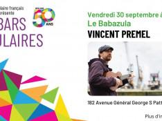 Image : Vieux donjon SAint-Malo
