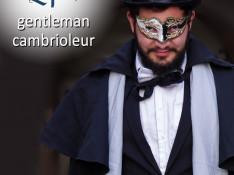 Image : Flyer Médiathèque Buissonnière