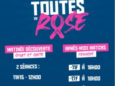Image : Le Petit Train de Saint-Malo