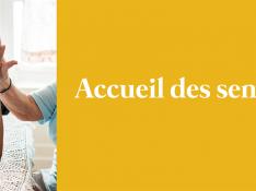 Image : Face au mur