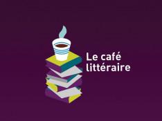 Image : Affiche de l'exposition Etangs d'Art