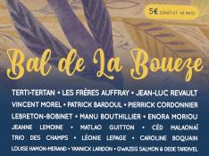 Image : jonglerie