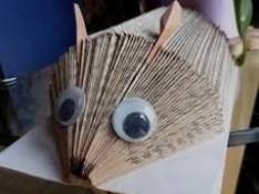 Image : La Liberté guidant le peuple