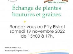 Image : Palais du Parlement de Bretagne