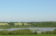 Le domaine de Careil, un des 53 espaces naturels du Département