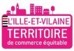 Le Département d'Ille-et-Vilaine, labellisé territoire de commerce équitable