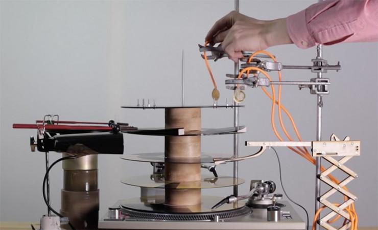 graham-dunning-mechanical-techno