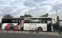 Car BreizhGo (ex Illenoo)