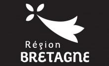 Logo région Bretagne