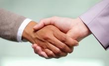 Handicap, Entreprises et services d'aide par le travail (ESAT)