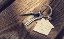 Clés d'un logement, aides du Fonds de solidarité logement (FSL)