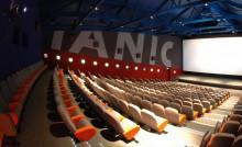 Salle de cinéma, réseau de salles de cinéma associatives d'Ille-et-Vilaine