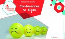 affiche web conférence