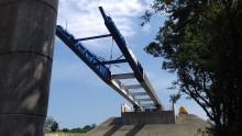 Viaduc de Saint-médard